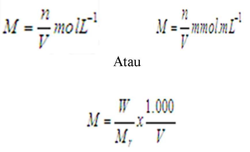 kimiaunsyiah sifat senyawa ion 1 struktur susunan kristal kcl lewis diagram lewis diagram ch2br2